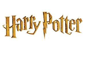 Logo del joven mago