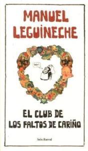 Portada del libro de Manu Leguineche