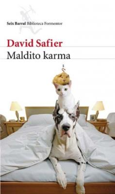 David Safier - Varias obras Maldito-karma-preview