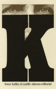 El castillo, Kafka