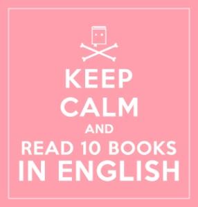 reto-10-books