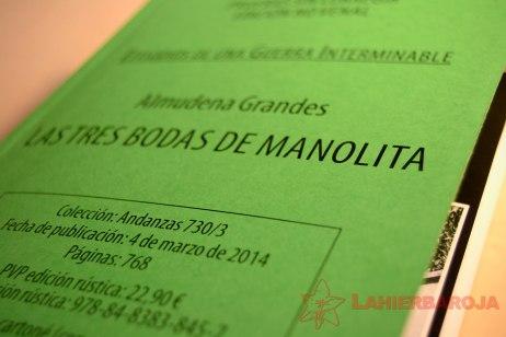 Las-tres-bodas-de-Manolita