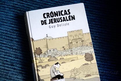 Crónicas-de-Jerusalén