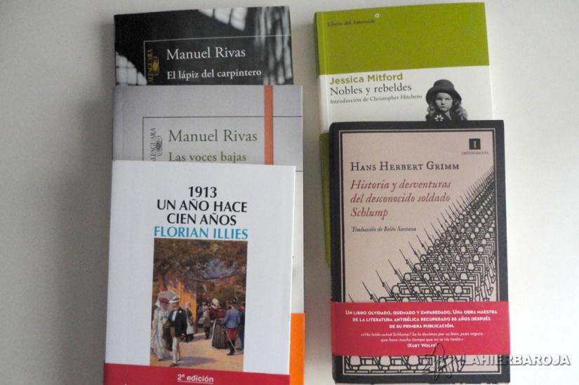 IMM-feria-del-libro
