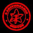 banner-lateral-cuadrado