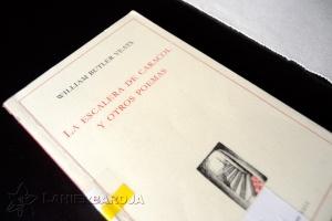 La-escalera-de-caracol-y-otros-poemas