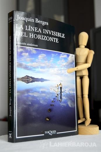 La-línea-invisible-del-horizonte