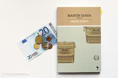Martín-Zarza