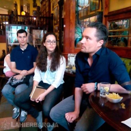 invitación-Madrid-12-mayo-2015 (1)