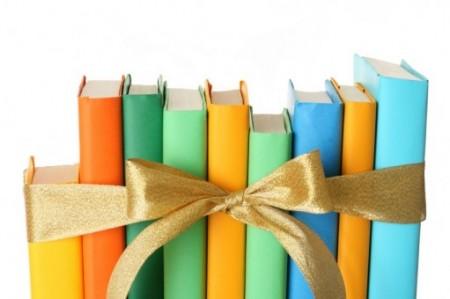 libros11-450x299_uh8abqt