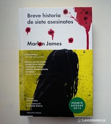 Breve-historia-de-siete-asesinatos