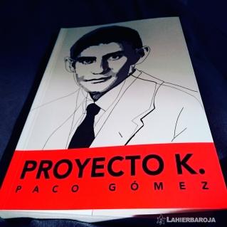 proyecto-k
