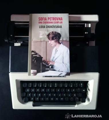 Sofia-Petrovna