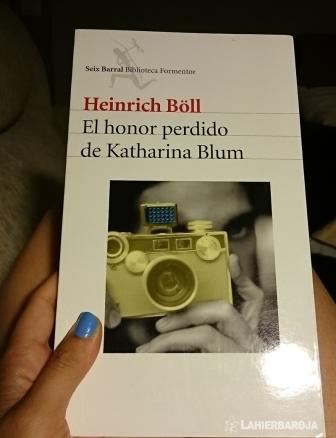 el-honor-perdido-de-katharina-blum