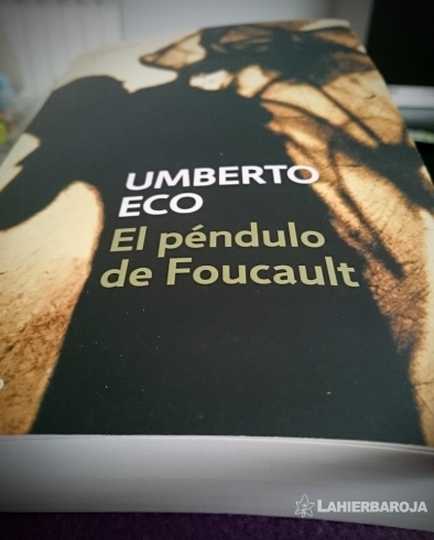 el-pendulo-de-foucault