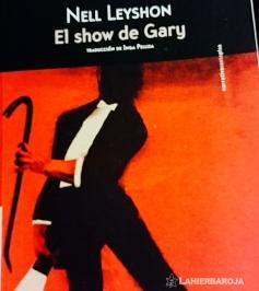 El-show-de-Gary