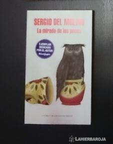 Sergio-del-Molino