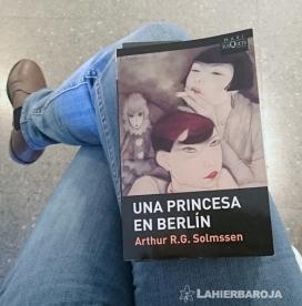 Una-princesa-en-Berlín