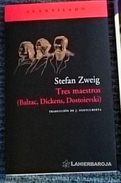 Tres-maestros-Zweig