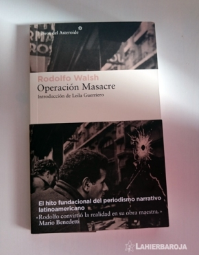 Operacion-Masacre