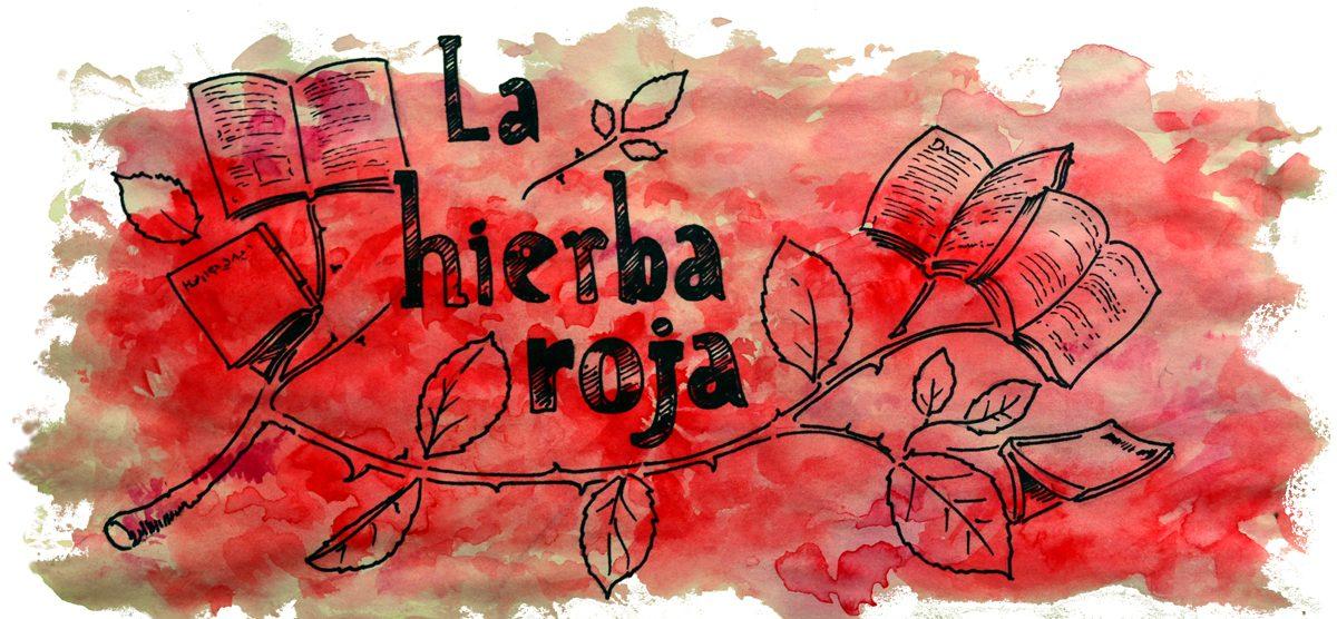 El blog de Lahierbaroja