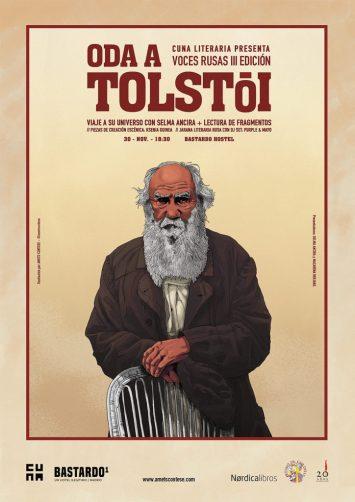 Oda-a-Tolstói_Voces-Rusas_CUNA_baja-724x1024