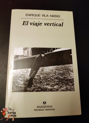 El-viaje-vertical