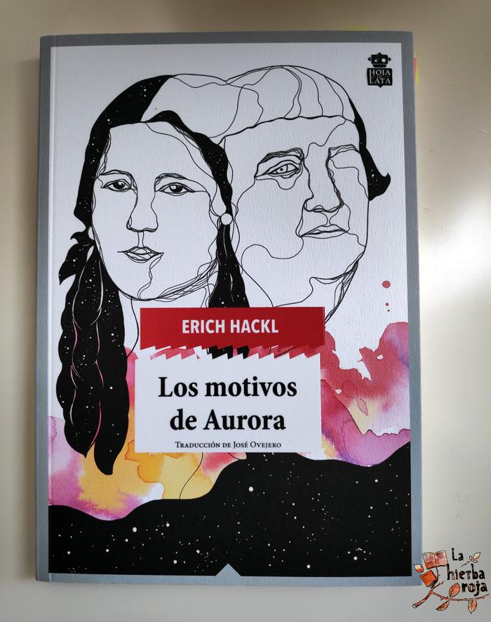 Los-motivos-de-Aurora